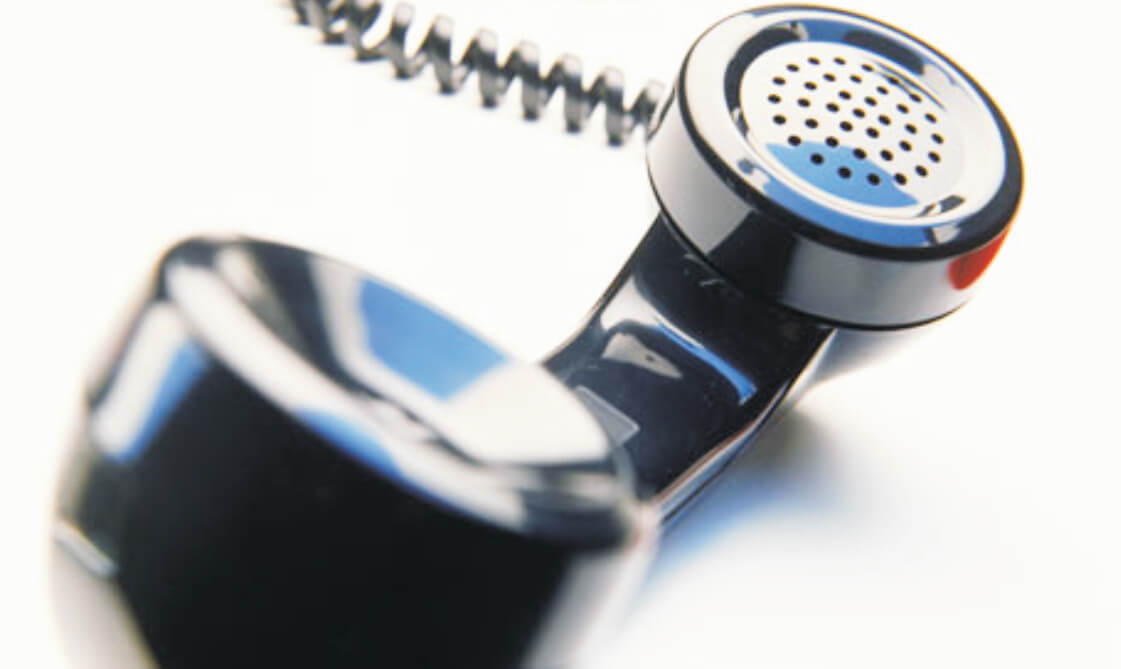 Tips For The Telephonic Interview Kempston Recruitment
